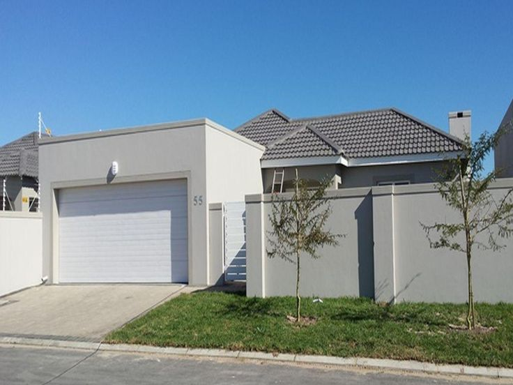 Blouberg, Western Cape Property to rent - Rawson Property Group