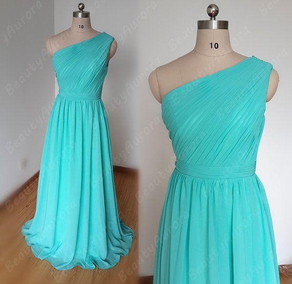 Best 25+ Tiffany blue dresses ideas on Pinterest