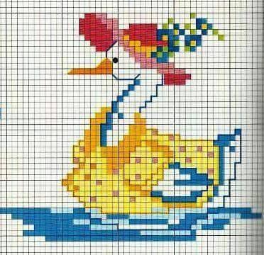 12088466_973156736059540_1981391777323960264_n.jpg 372×360 pixels