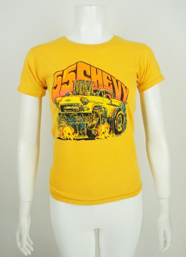 31 best vintage t shirts images on pinterest vintage for 70 s t shirt transfers