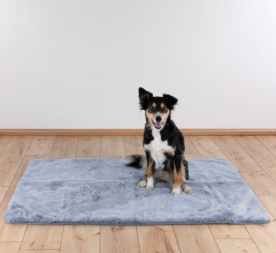 Antiskli-teppe - Tepper og pledd - Hundesenger - Hundeutstyr Hund Som Hobby Drive In
