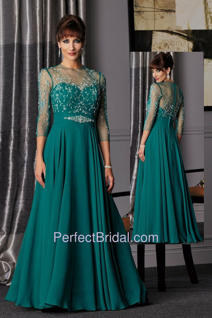 28 best Jordan Caterina Mothers Dresses images on Pinterest | Mother ...