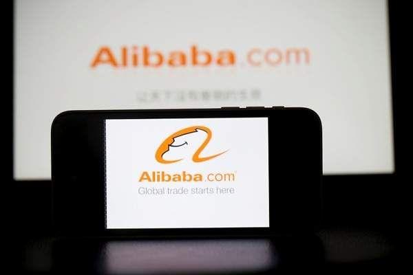 Alibaba compra participación en supermercados Sun Art Retail Group por 2900 millones - Economíahoy.mx