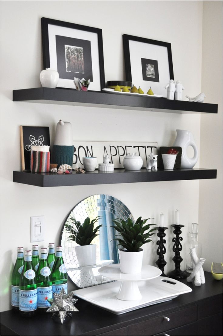 Best images about bar shelving and lighting on