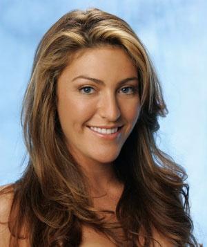 CBS: Big Brother 6