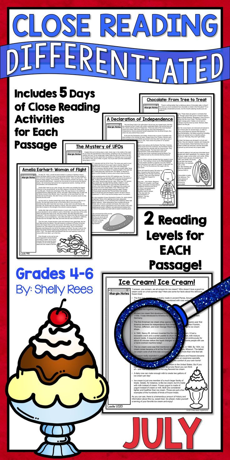 worksheet Jesse Owens Reading Comprehension Worksheets 114 best close reading images on pinterest passages and activities for the month of july are fun interesting 3rd