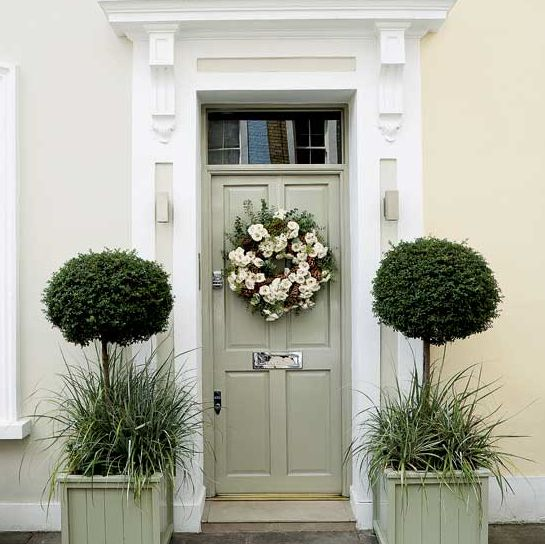 british homes and gardens « a thoughtful eye