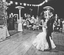 Inspiring picture beautiful, wedding, black and white, happy, brendon urie. Resolution: 500x332. Find the picture to your taste!
