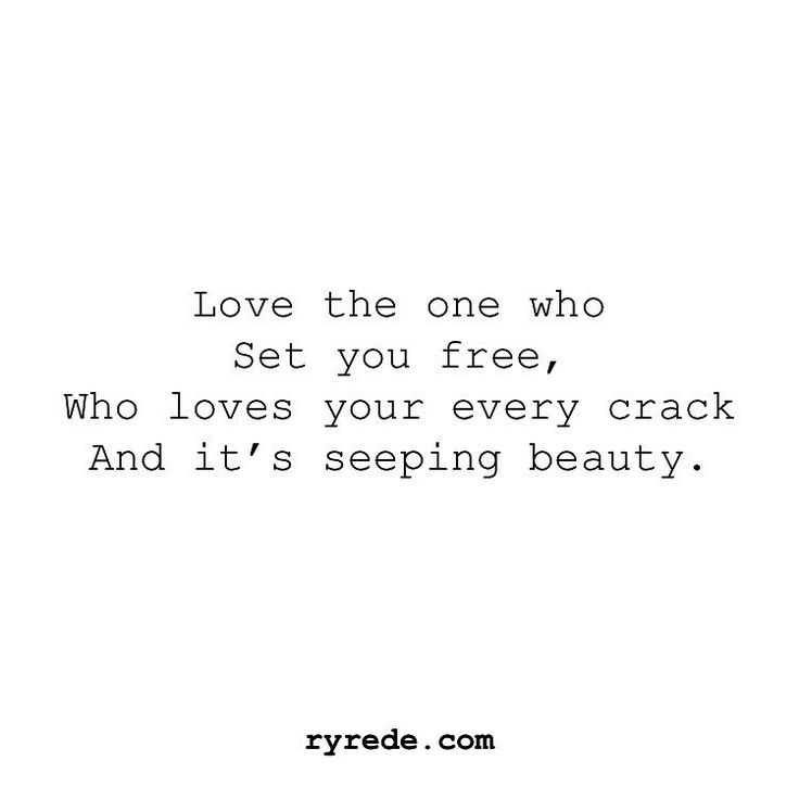 Love The One That Loves You Quotes Amusing 89 Best Ryrede Poetry & Quotes About Life Relationship & Love