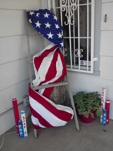 17 best images about this is not patriotism on pinterest flag tattoos i dont want to and. Black Bedroom Furniture Sets. Home Design Ideas