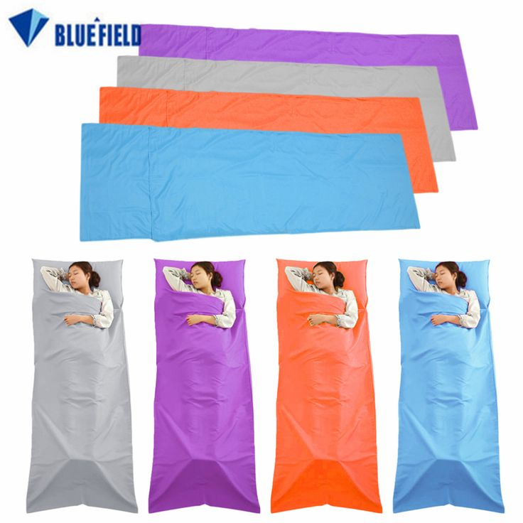 Pin it if you want this 👉 Bluefield Ultralight Outdoor Sleeping Bag Liner Polyester Pongee Portable     Just 💰 $ 11.87 and FREE Shipping ✈Worldwide✈❕    #hikinggear #campinggear #adventure #travel #mountain #outdoors #landscape #hike #explore #wanderlust #beautiful #trekking #camping #naturelovers #forest #summer #view #photooftheday #clouds #outdoor #neverstopexploring #backpacking #climbing #traveling #outdoorgear #campfire