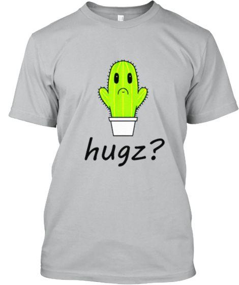 Hug me LIMITED EDITION | Teespring