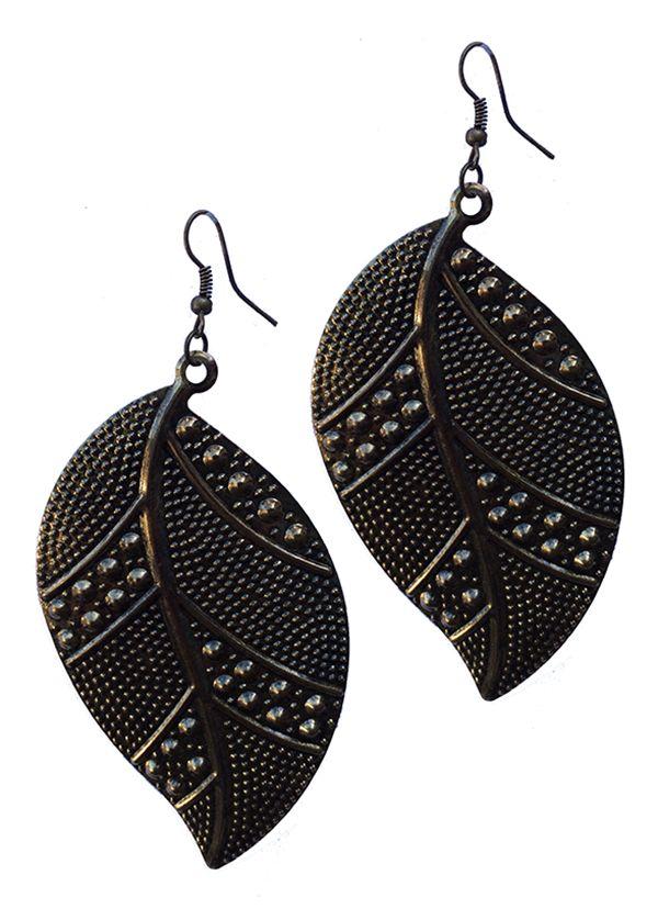oorbellen assecoirces accessories earrings fashion jewelry sieraden roze hot pink grote lange oorversiering belgie nederland