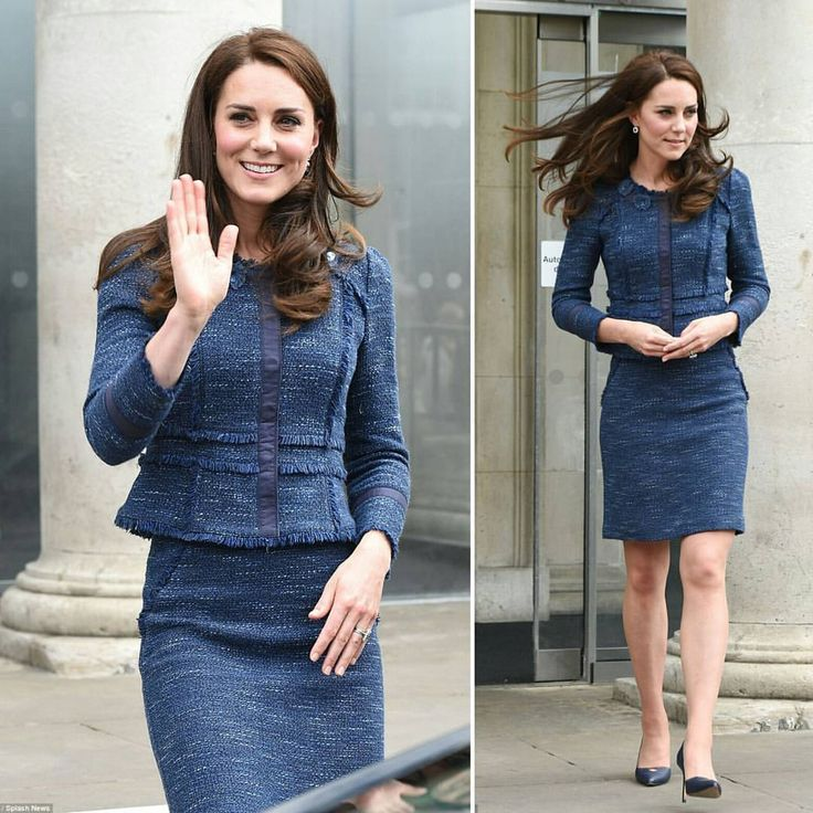 KATE'S #OUTFIT : Suit/completo: Rebecca Taylor Shoes/scarpe: Manolo Blahnik • • Kate Middleton al Kings College Hospital per incontrare lo staff che si è preso cura di tutte le persone coinvolte negli attacchi terroristici a London Bridge e Borough Market, 12 giugno 2017 #KateMiddleton at Kings College Hospital to meet staff and patients who were affected by the terrorist attacks in London Bridge and Borough Market on June 12, 2017, London via ✨ @padgram ✨(http://dl.padgram.com)