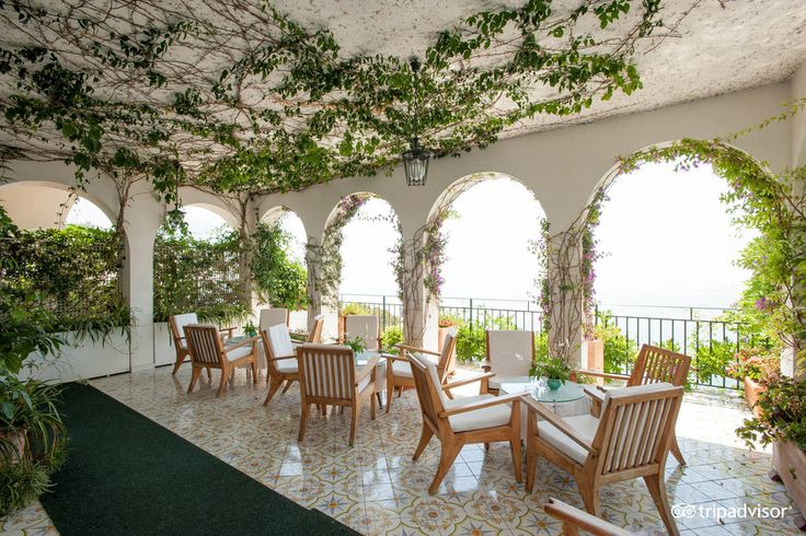Now $349 (Was $̶3̶7̶1̶) on TripAdvisor: Santa Caterina Hotel, Amalfi. See 788 traveler reviews, 1,258 candid photos, and great deals for Santa Caterina Hotel, ranked #1 of 29 hotels in Amalfi and rated 5 of 5 at TripAdvisor.