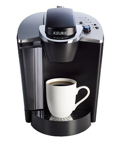 k140 coffee maker and coffee machine commercial brewing system and personal