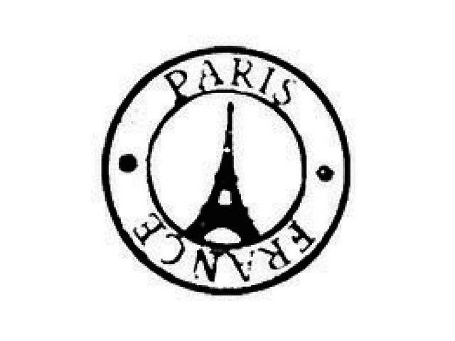 Veja nosso novo produto Carimbo Selo Paris Litoarte 2 x 2 cm  CLP-059! Se gostar, pode nos ajudar pinando-o em algum de seus painéis :)