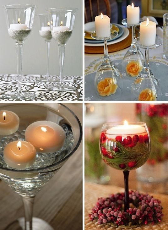 10 Unique Amazing Uses Of Daily Objects In A Different Way 9