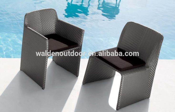 Синтетические мебель из ротанга ресторан мебель из ротанга стул для столовой-изображение-Садовые наборы-ID товара::60204081747-russian.alibaba.com