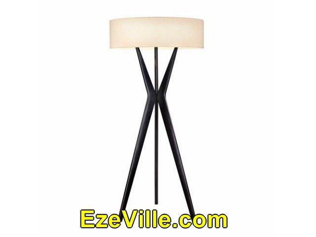 Nice tips  Modern Floor Lamps Target