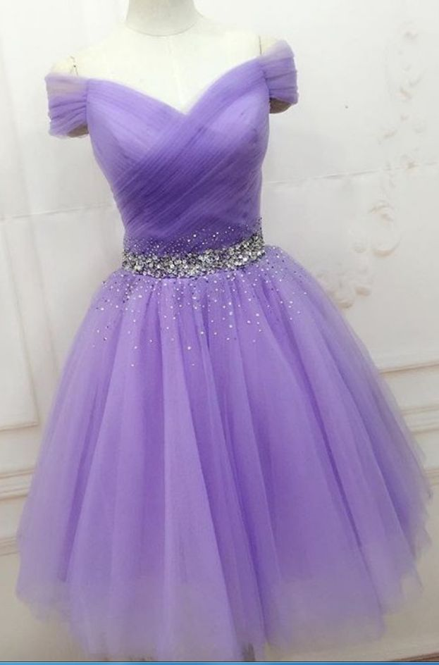 3090 best Gorgeous Dresses images on Pinterest | Party dresses ...