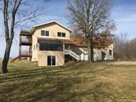 5680 BENTON RD, JACKSON  $224,900 ML201700009 CHRISTOPHER BRENEMAN, EXIT REALTY 1ST 517.796.9300