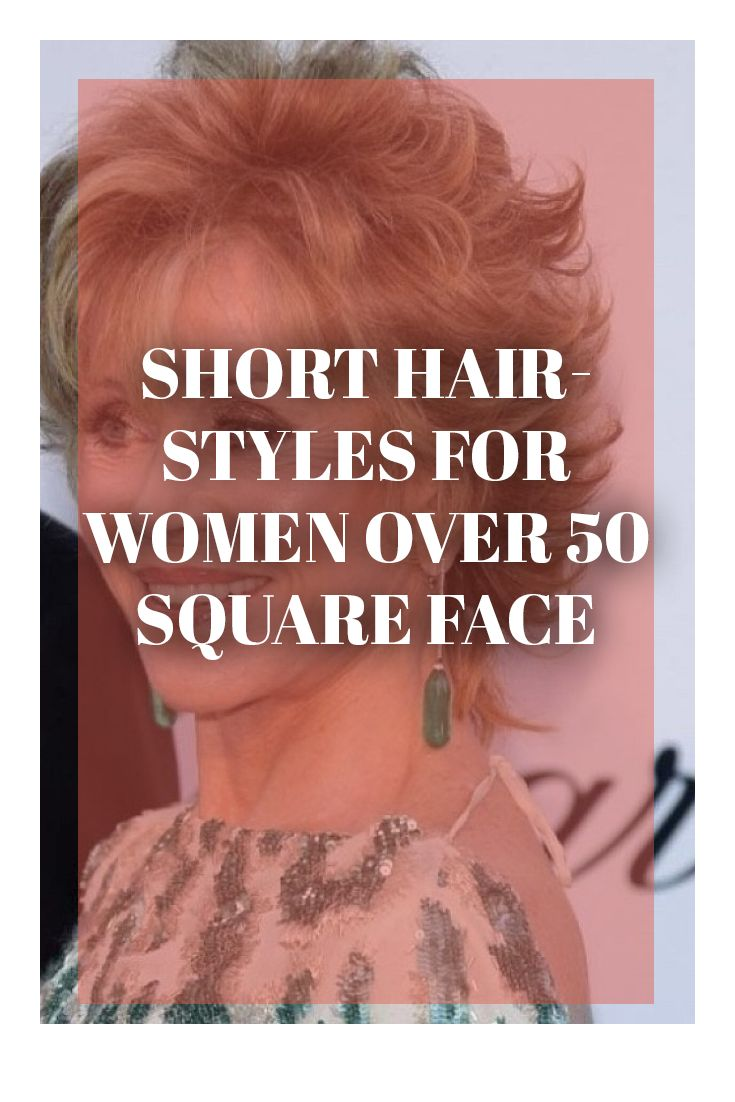 The Hairstyle That Fit With Any Women With Any Face Shape