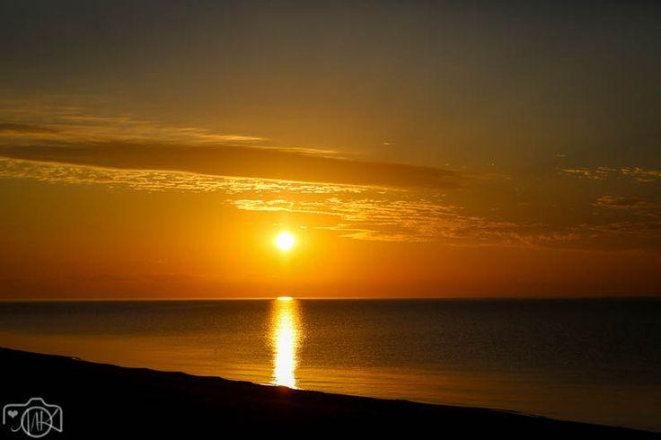 Africa Travel – Lake Malawi #African sunrise