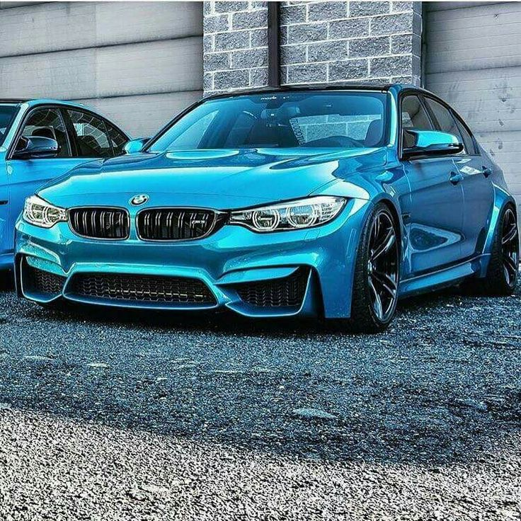 Repin this #BMW F80 M3 then follow my BMW board for more pins