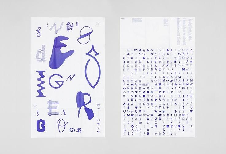 http://www.kokoromoi.com/#work/yo-freckles-finnish-design-yearbook-2012-13