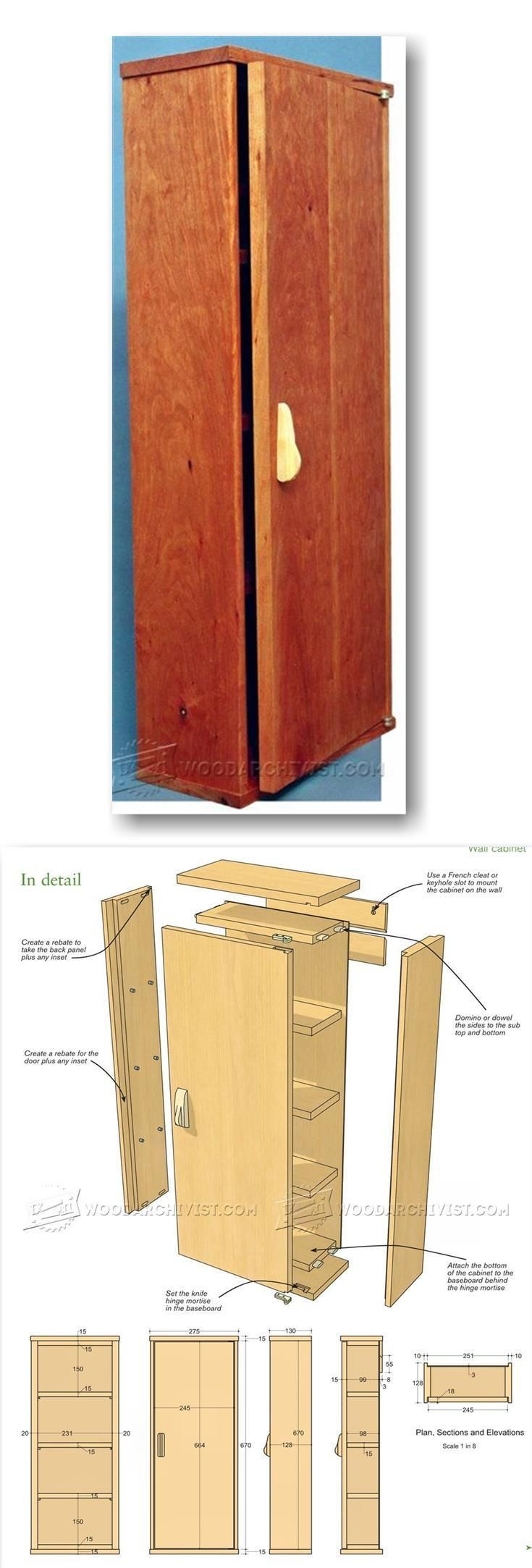 100 kitchen cabinets plans table saw cabinet p