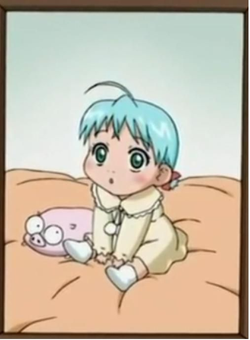 Image - Baby Runo.jpg - Bakugan Wiki - Characters, Dragonoids ...