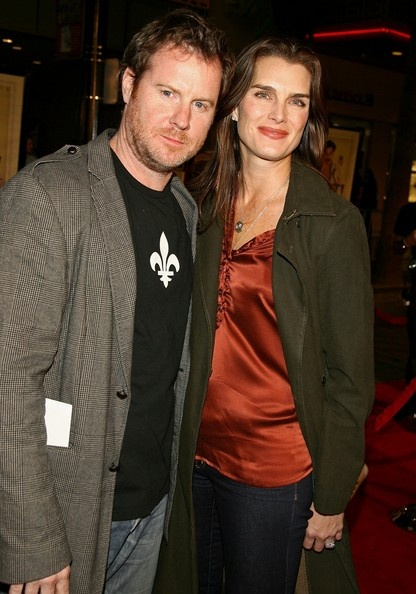 Hollywood's Most Underrated Celebrity Couples – Fame10