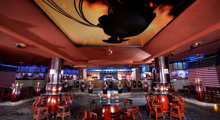 Aqua Blu Resort - Фото - Pickalbatros Hotels & Resort в ...