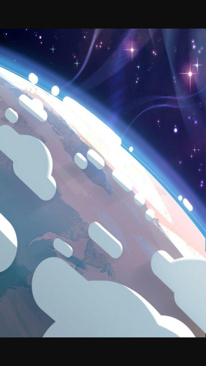 Universe iphone wallpaper tumblr - Sadie Iphone Wallpaper Earth