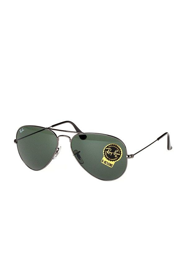 oakley online outlet  versace sunglasses wholesale, wholesale sunglasses wholesale, wholesale sunglasses wholesale, oakley online, oakleys on sale, wholesale oakley outlet