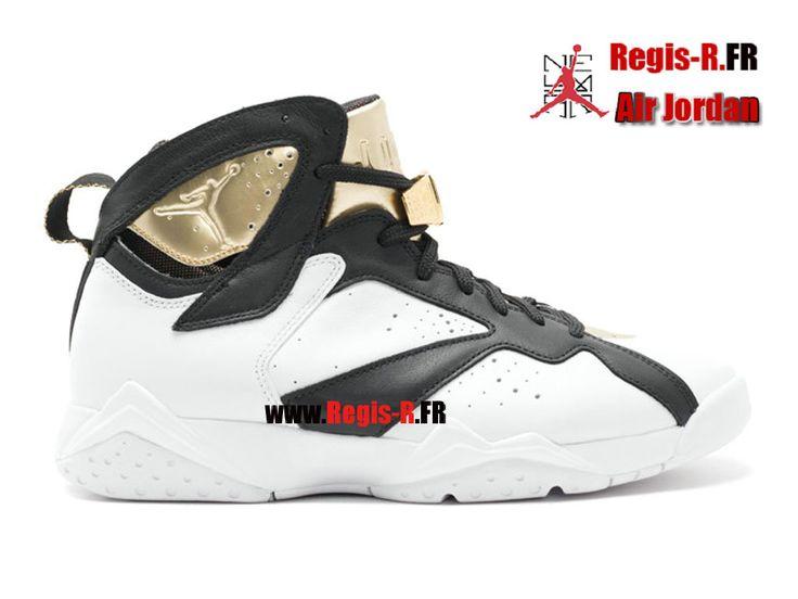 chaussures jordan reims
