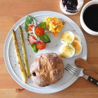 朝食や和食、お弁当や常備菜まで!今人気の〈インスタグラマーさん〉6人をピックアップ