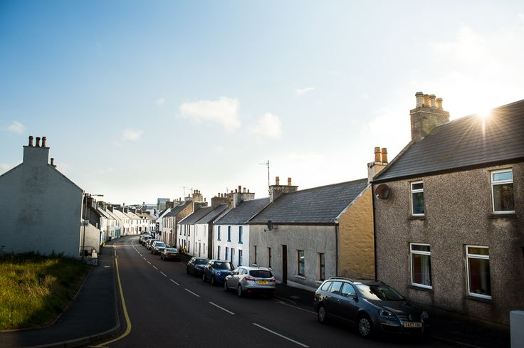ISLAY, SCOTLAND: 7 GREAT THINGS TO DO IF YOU DON'T DRINK WHISKY (& 1 WET WEATHER CONTINGENCY PLAN) — CITIZENS OF THE WORLD