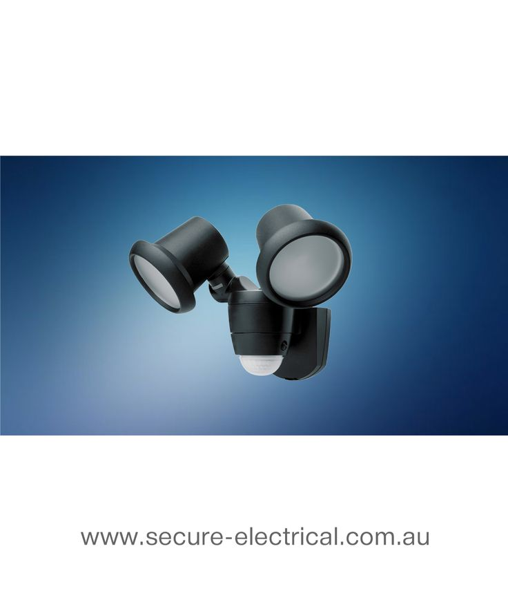 Why not consider replacing your existing outdoor lights with Sensor Lights Great for security as well as convenience. Make intruders feel vulnerable and easily visible when entering your property. Drive or walk into your property at night and have your pathways, stairs and home entry conveniently illuminated. You will appreciate the convenience and security.....