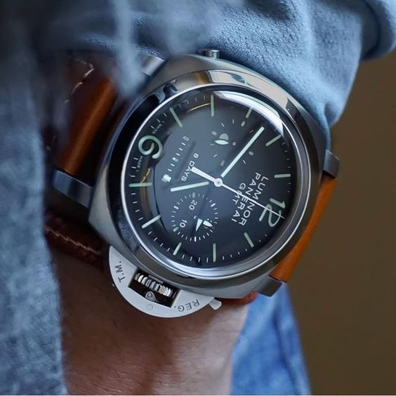 Top Luxury Watches | News, Reviews, Articles, New Releases, Discussions and many more  @LuxuryTopWatches.com