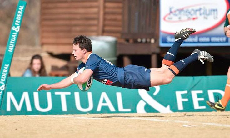 Grey College Fend off Valiant Maritzburg #YSNRugby http://ysn.co.za/news/rugby/national/2014/grey-college-fend-valiant-maritzburg