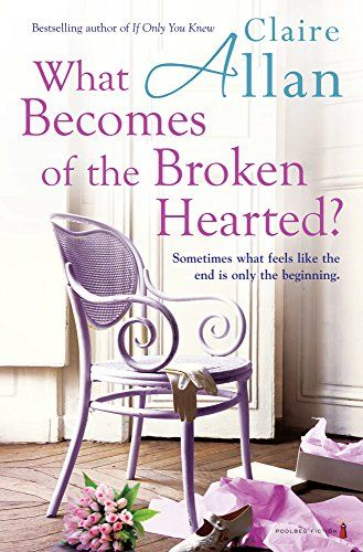 What Becomes of the Broken Hearted? by Claire Allan http://www.amazon.com/dp/B009L5BA2M/ref=cm_sw_r_pi_dp_ZsX5vb1F0SGD1