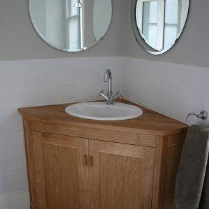 Contemporary Art Websites Corner Bathroom Vanity Mirror