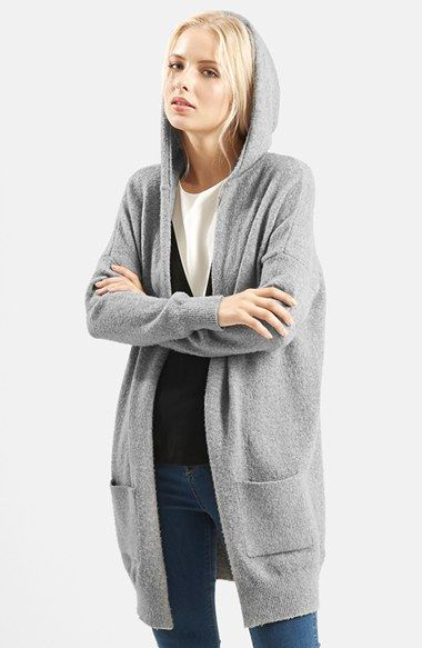 1138 best My Style images on Pinterest   Nordstrom, Madewell and ...