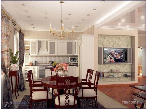 стиль прованс в интерьере квартиры фото: 25 тыс изображений найдено в Яндекс.Картинках