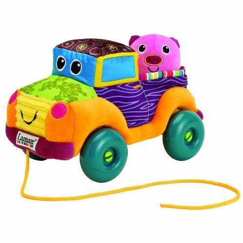 vtech explore learn helicopter with Baby Push And Pull Toys on 221840829561 together with Amazon Great Deals On 2 Popular Vtech Toys Disney Epic Mickey 2 For Wii Only 7 99 also 222008233452 additionally Baby Push And Pull Toys likewise Alphapup Learn Pull Toy 11cf3fc9 B7b7 4645 A128 C0bcbf205171.