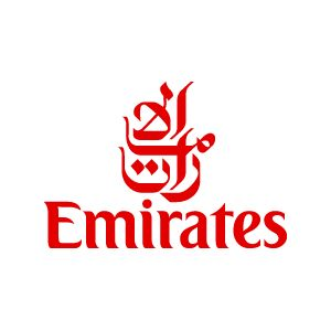 Image result for beach resort logos in UAE