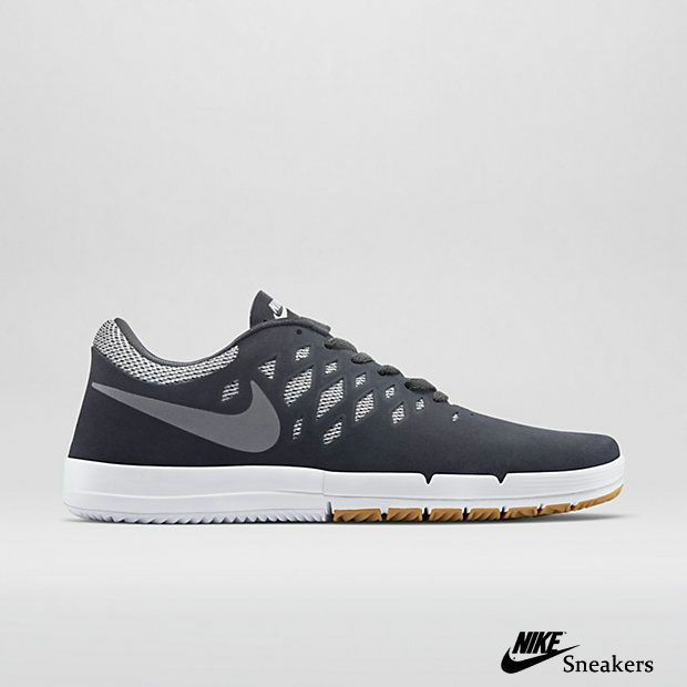 Find great deals on pinterest for Nike Multicolor Shoes in Athletic Shoes  for Men. Shop