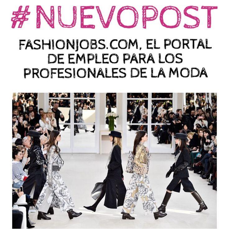 http://www.imodae.com/fashion-jobs-el-portal-de-empleo-para-los-profesionales-de-la-moda/